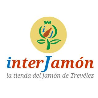 InterJamón