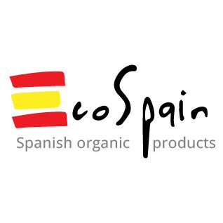 Spanish Organic Products